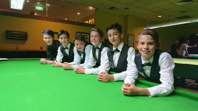 NSW Junior Championships 2018 (2).JPG
