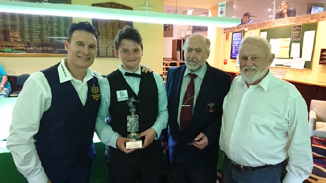 NSW Junior Championships 2018 (3).JPG