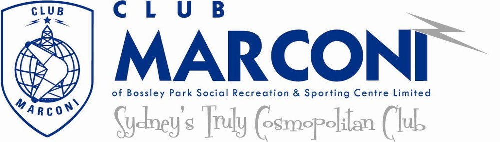 Club Marconi (New).jpg