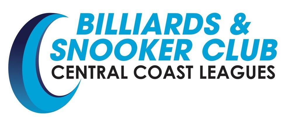 BILLIARDS AND SNOOKER CLUB LOGO - CC LEAGUES.jpg