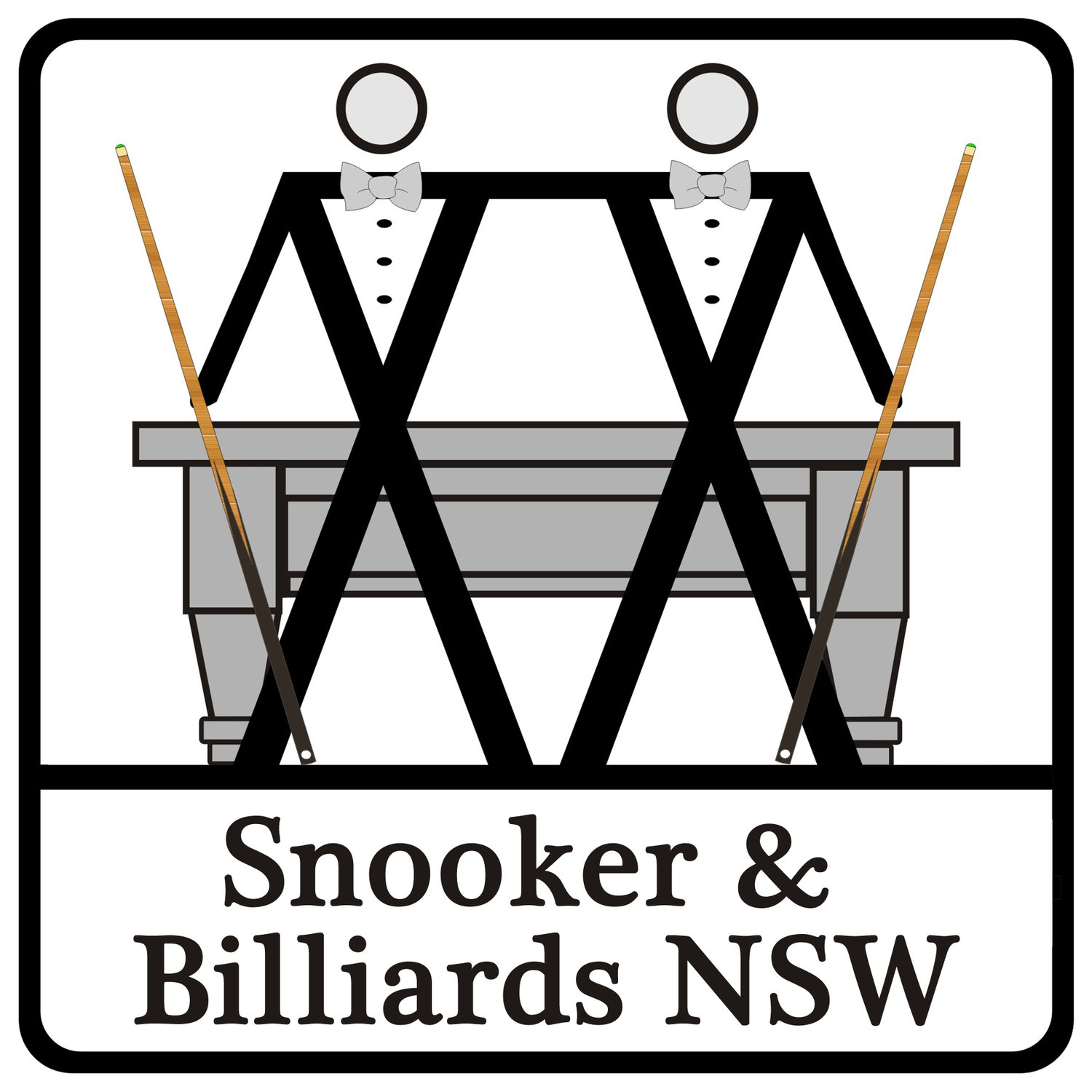 NSW Snooker and Billiards