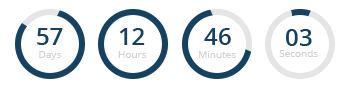 transparent-timer-countdown-1.png