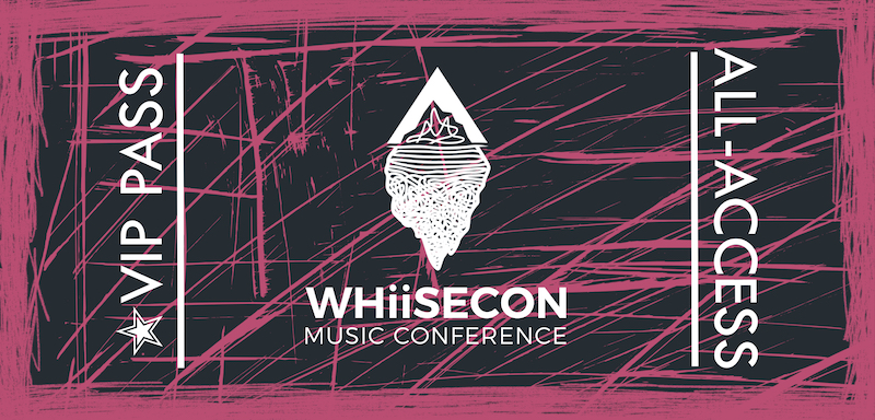 WhiiseCon All-Access Pass 2 Small.jpg