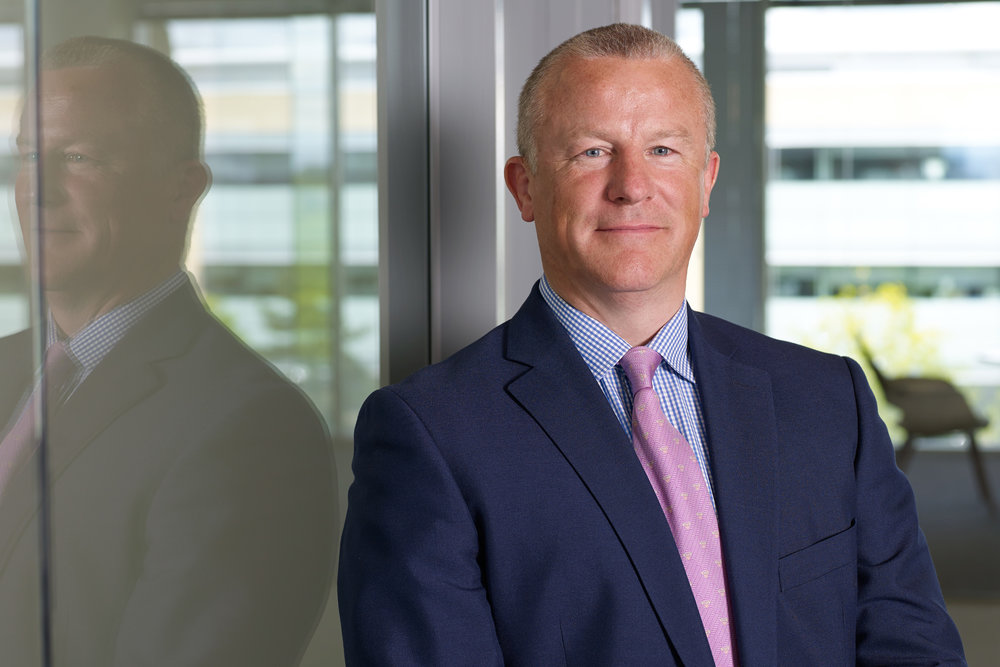 Neil Woodford - Woodford Investment Management