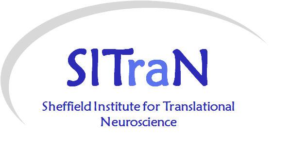 sitran logo.jpg