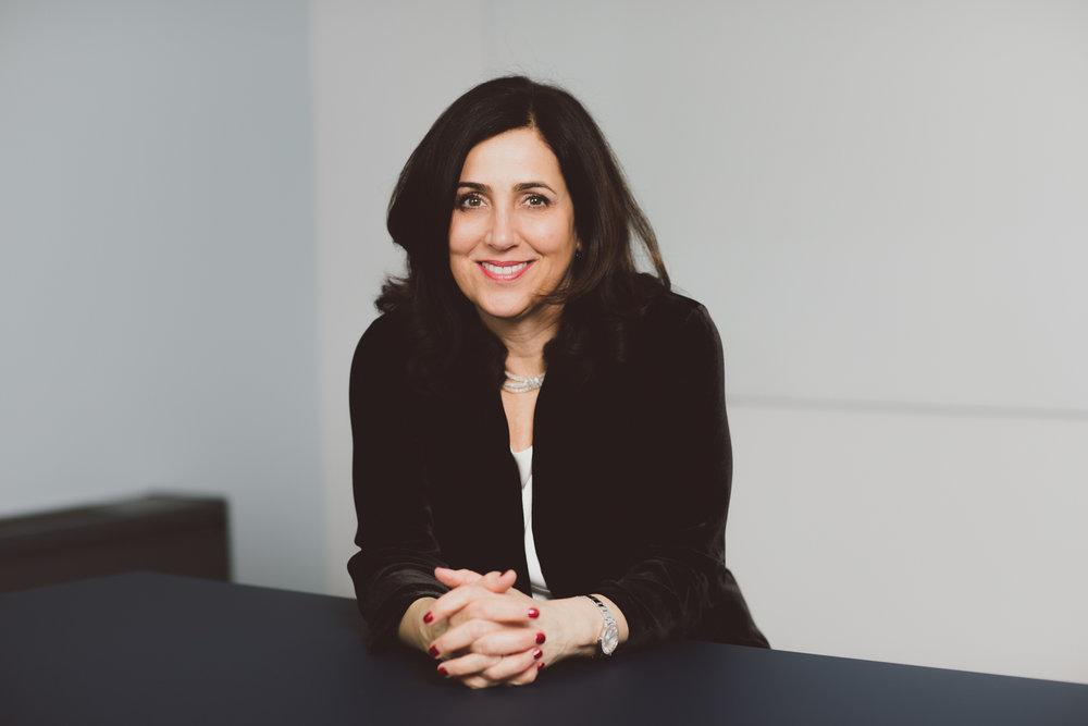 Joanna Shields BenevolentAI will give a speech at DLD Event in Munich