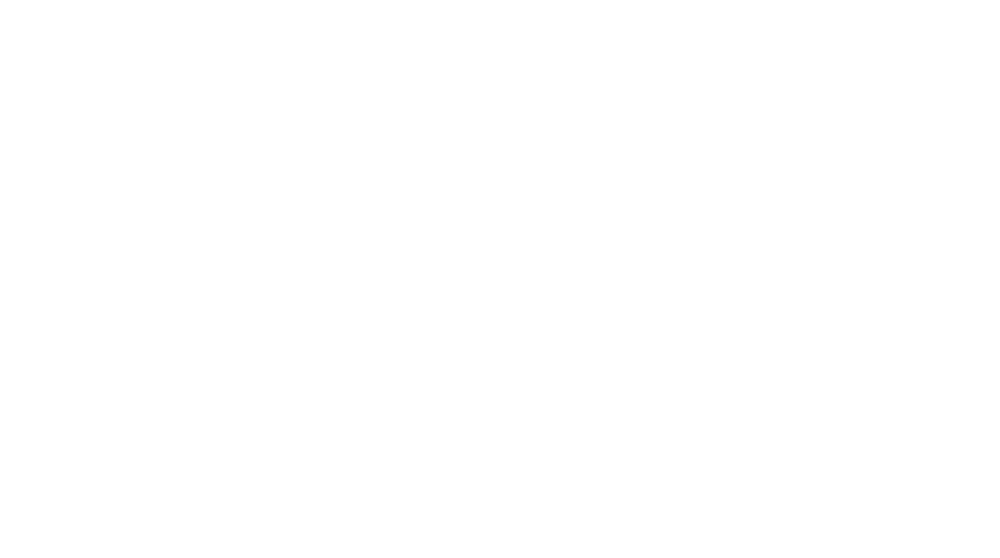 LOGO_massform.png