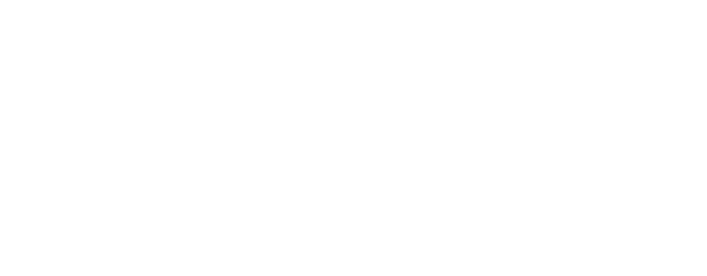 logo_MinistryofCulturalAffairs.png