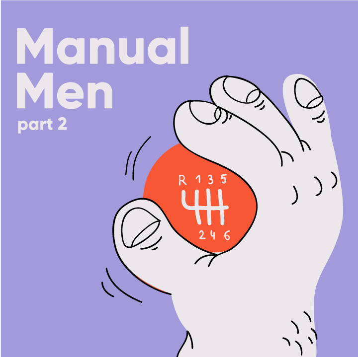manual_men-2-logo_720.png