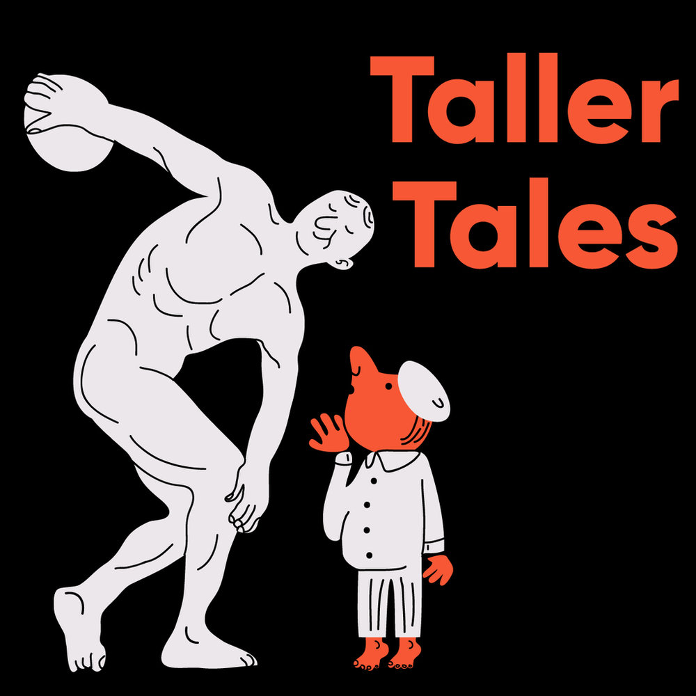 taller_tales_1024.jpg