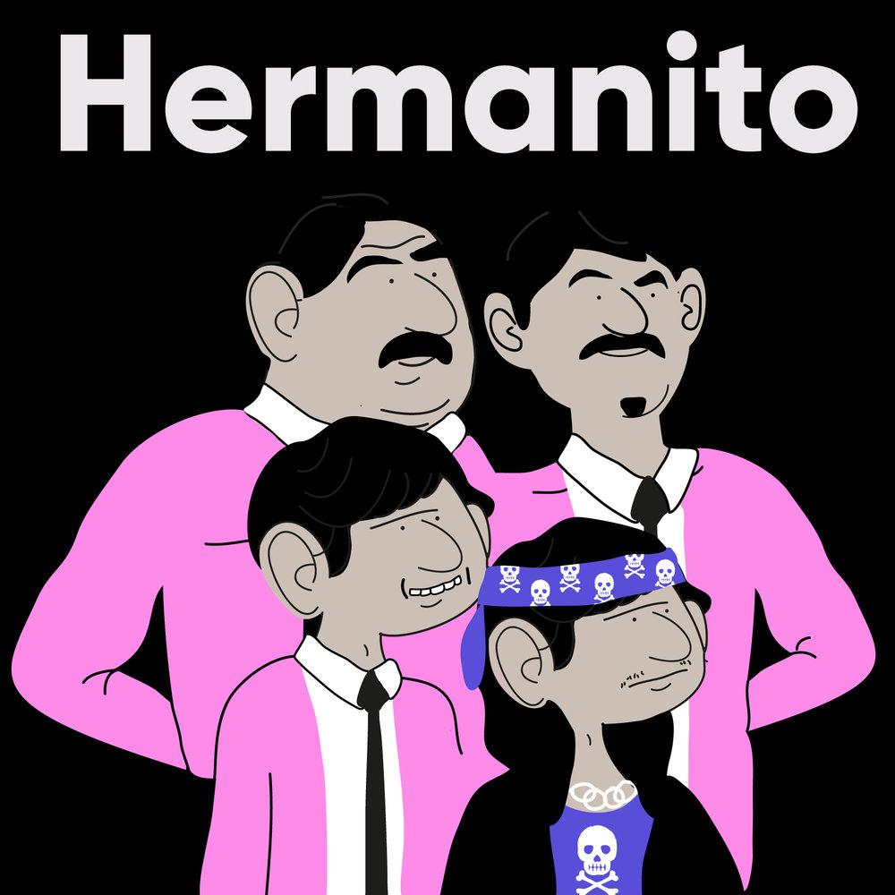 mark_Hermanito.jpg