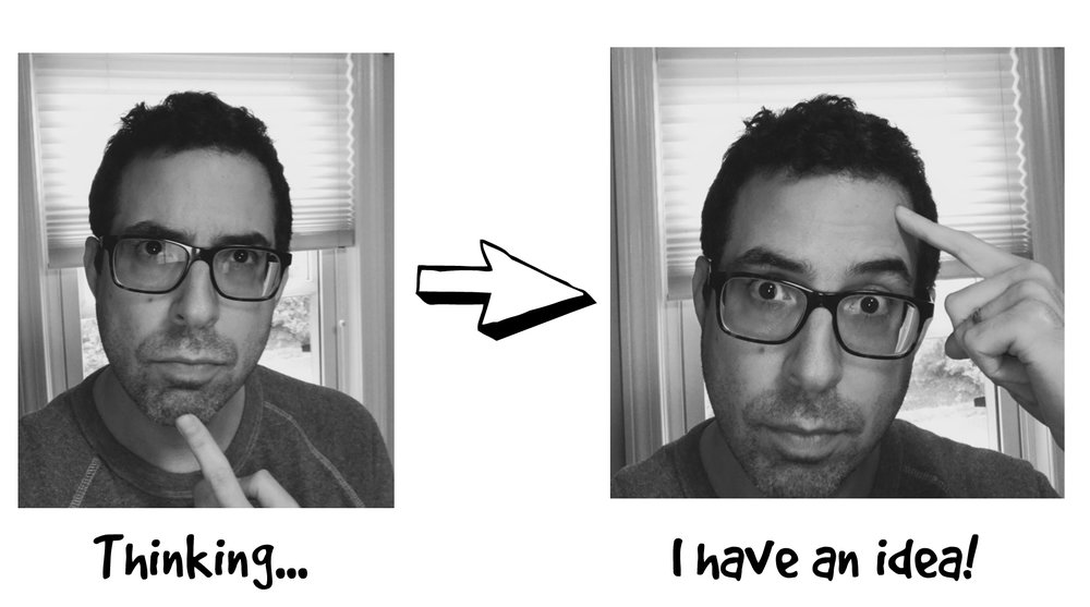 thinking-process.jpg