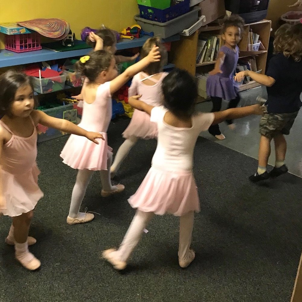 dance5.jpg