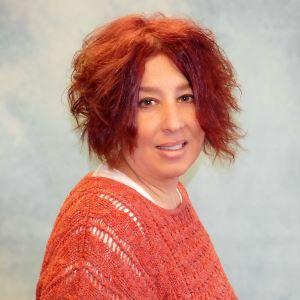 Ms. Melissa.JPG