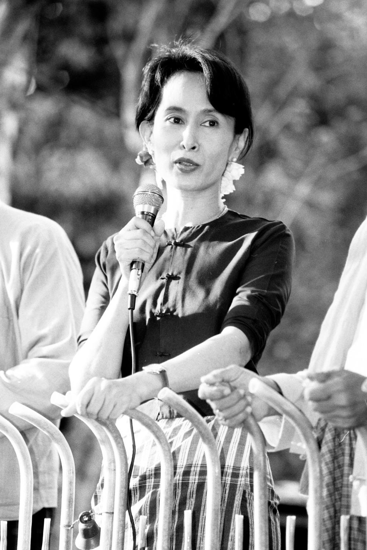 Aung-San-Suu-Kyi-1996.jpg