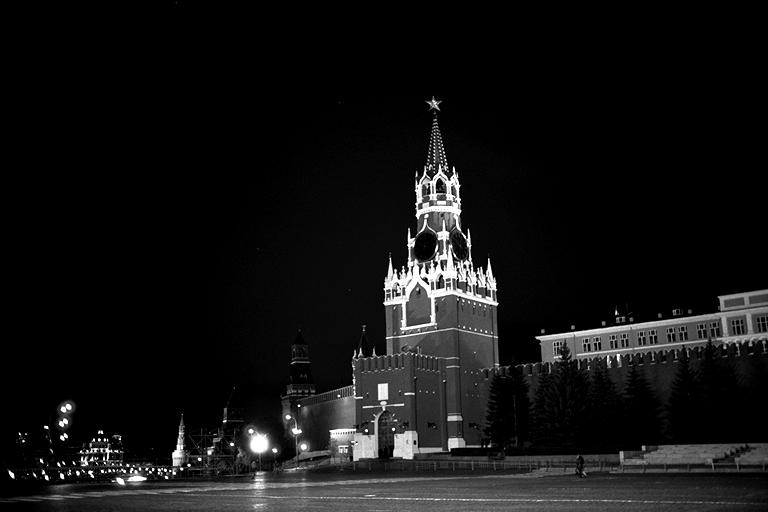 Moskau12.JPG