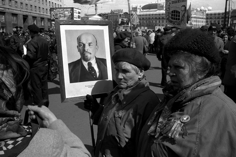 Moskau8.JPG