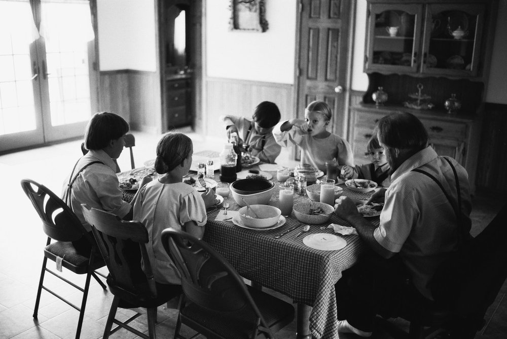 Amish2.jpg
