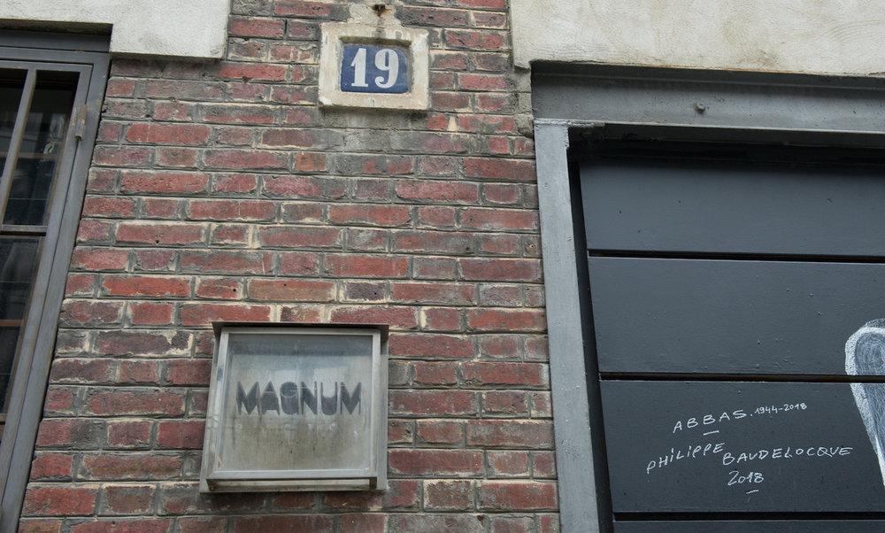 Magnum01.jpg