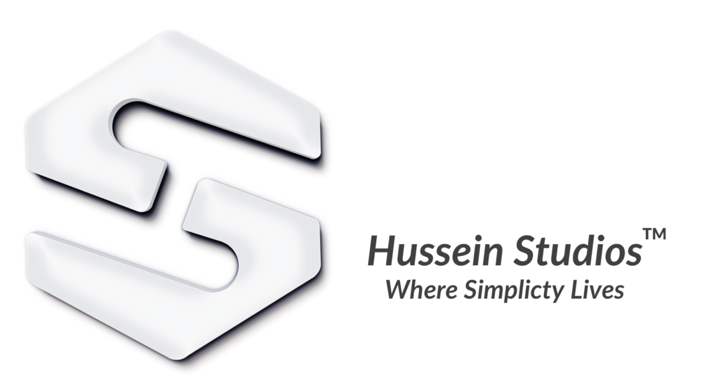 Hussein_Studios_Cover_Page.png