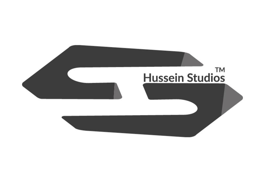 Project_Logos.jpg