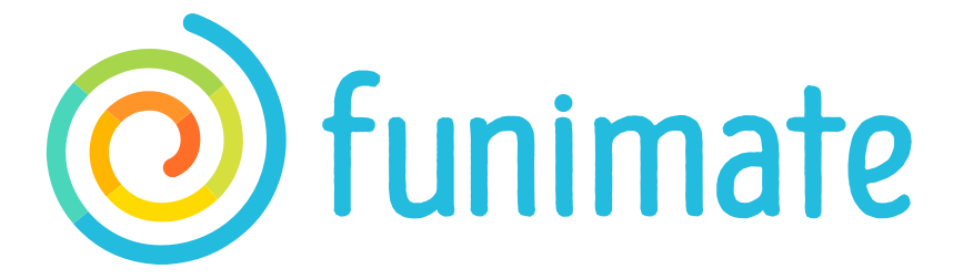 FunimateLogo.png