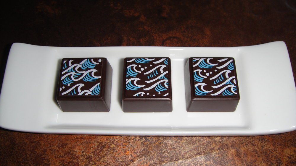 Cocoa Nib and Sea Salt.JPG