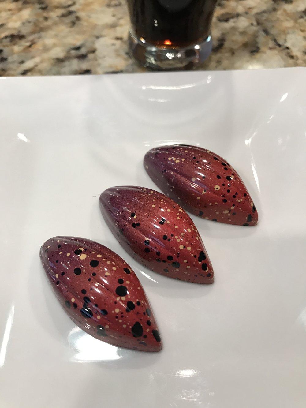Black-Rasp Berry Chocolate Chip Stout.JPG
