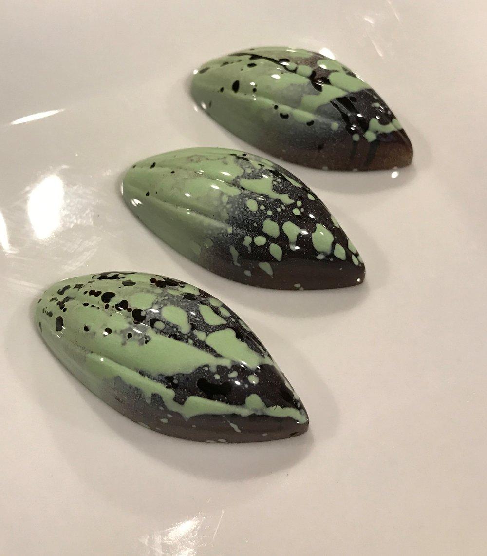 Chocolate Mint Stout (2).JPG