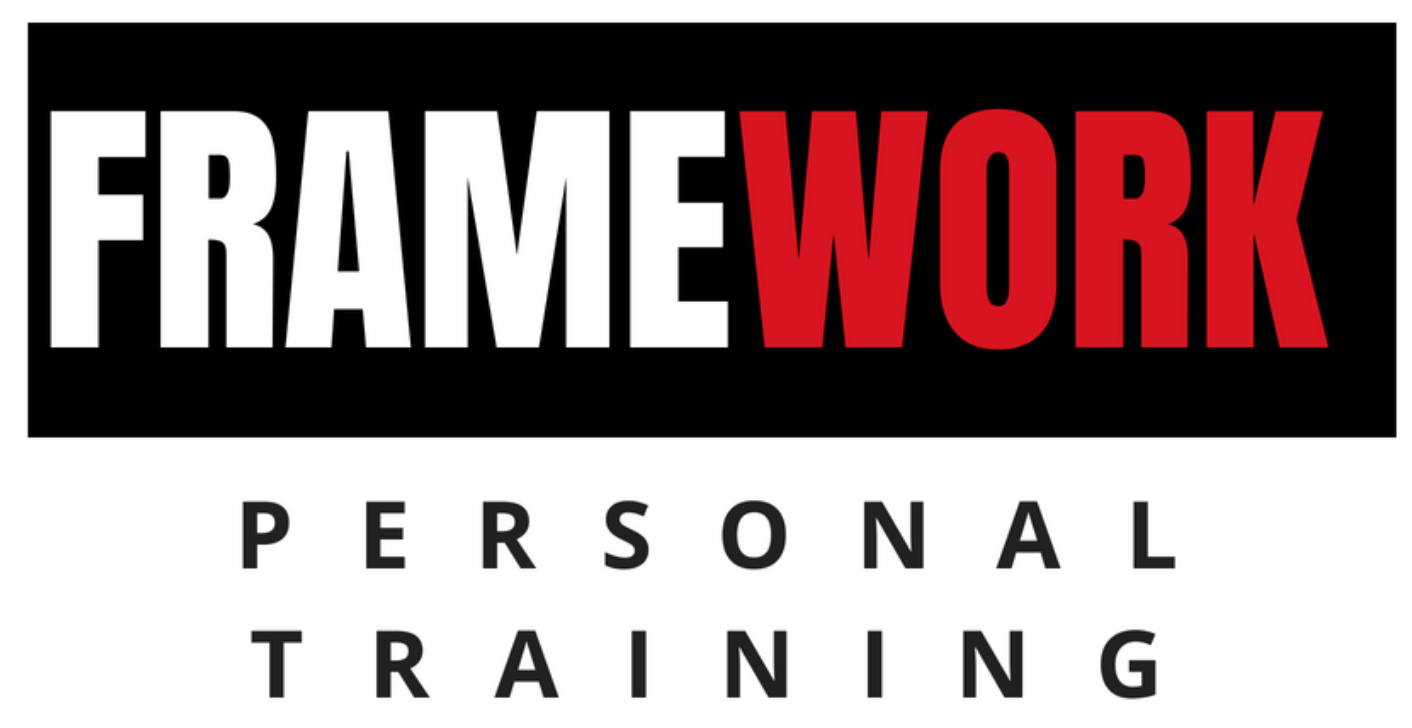 Framework Personal Training