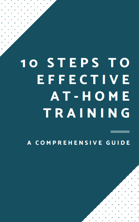 10 steps to effective at-home training.png