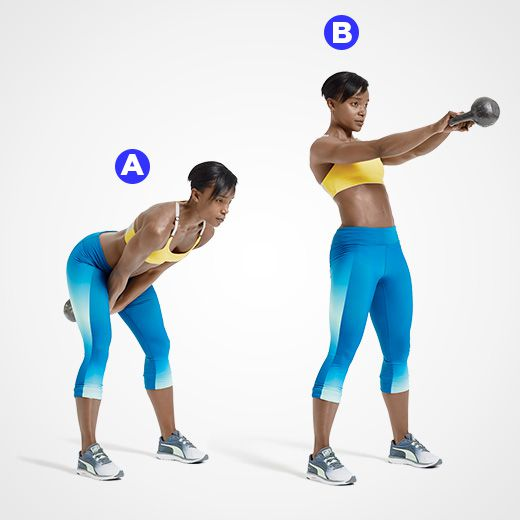 the-total-body-kettlebell-workout-composites3-1442958083.jpg