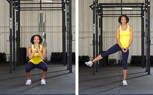 2016-05-17-Glutes-Strength-Training-3.jpg