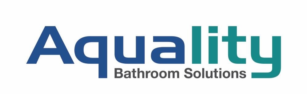 Aquality Bathroom Solutions