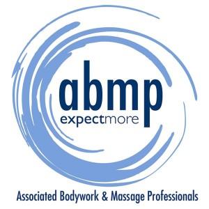 abmp-300x300.jpg
