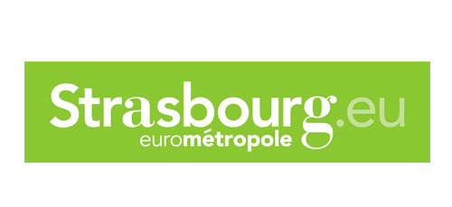 eurometropole-strasbourg.png
