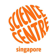 science centre.jpg