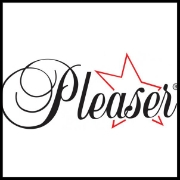 pleaser-usa-inc-squarelogo-1463136096997.png