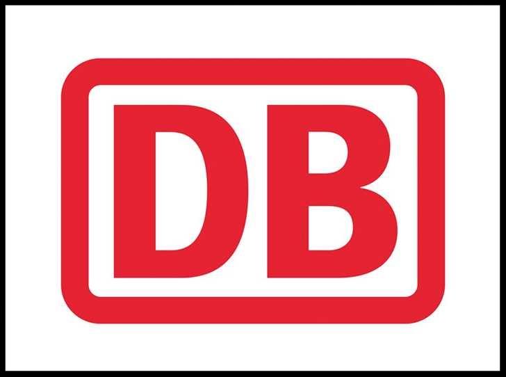 DB-Logo-Aktuelles-2.jpg