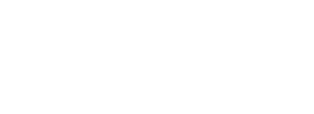 Mighty Girls Fitness