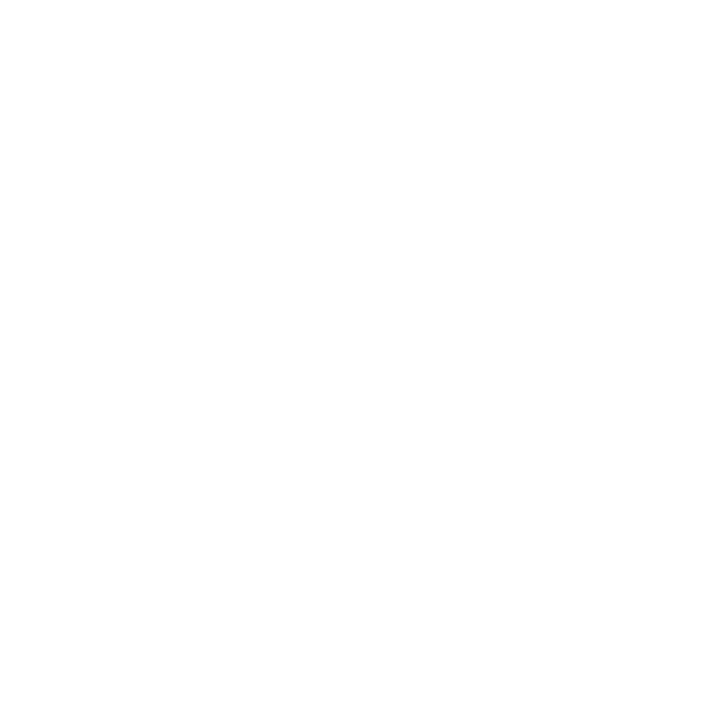 Love yourself enough to workout daily! Motivation from MightyGirlsFitness.com