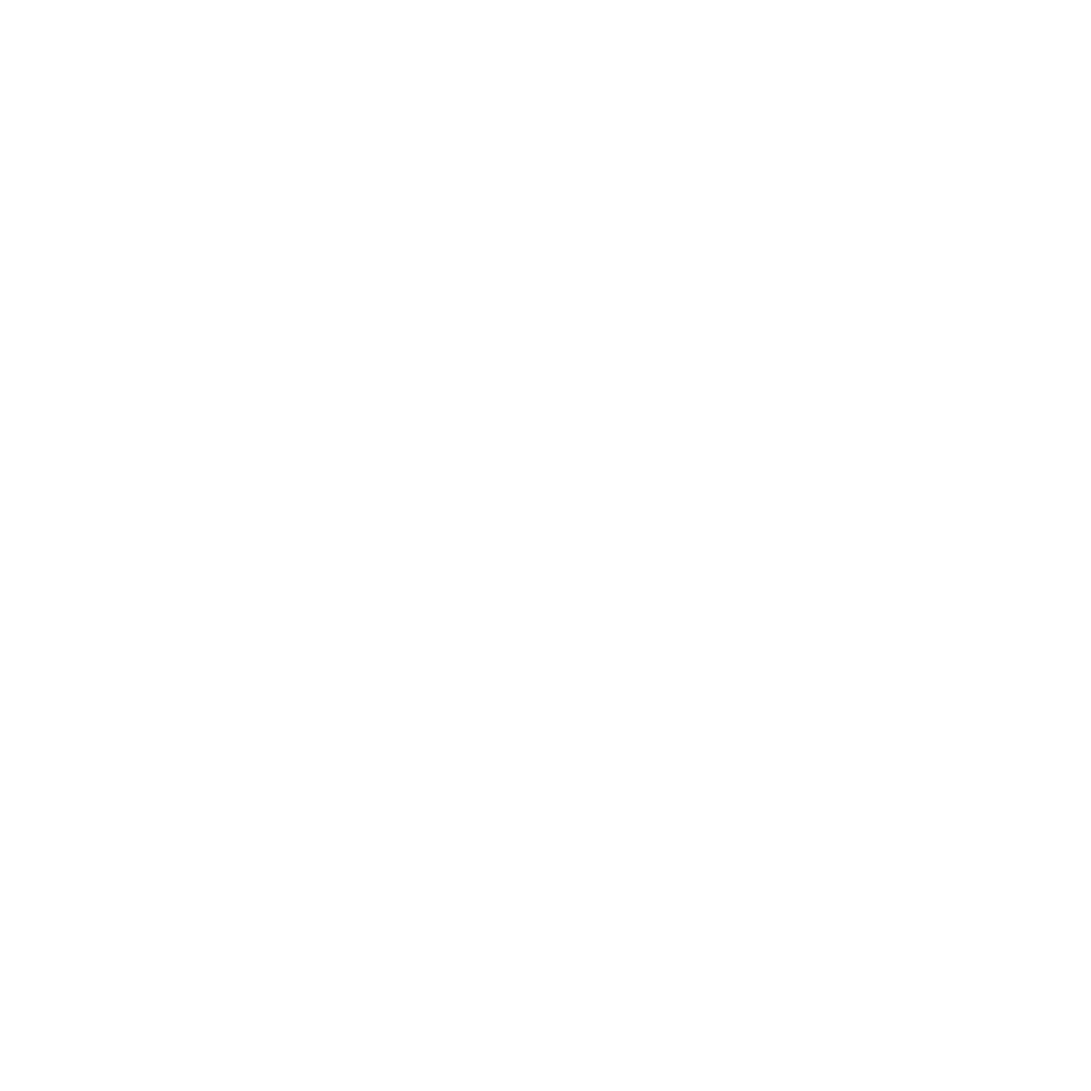 every healthy choice counts! Motivation from MightyGirlsFitness.com