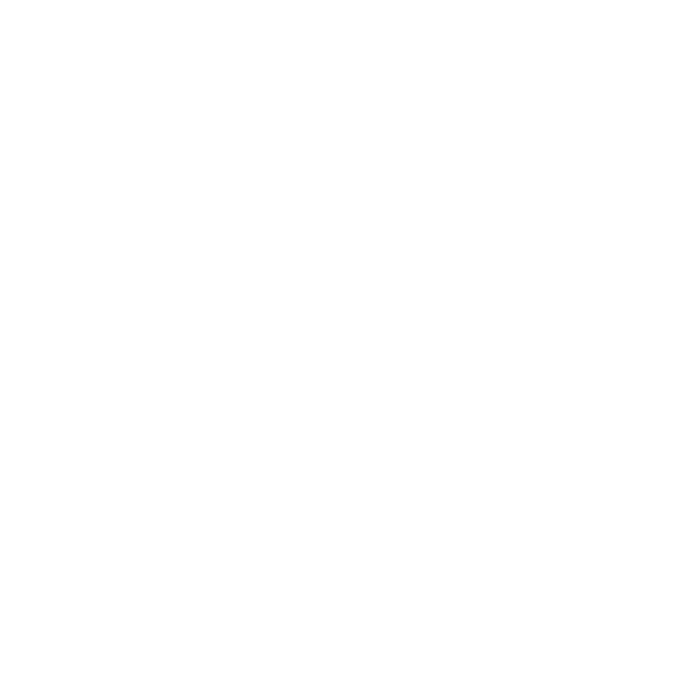 Set goals, smash them, and repeat! Motivation from MightyGirlsFitness.com