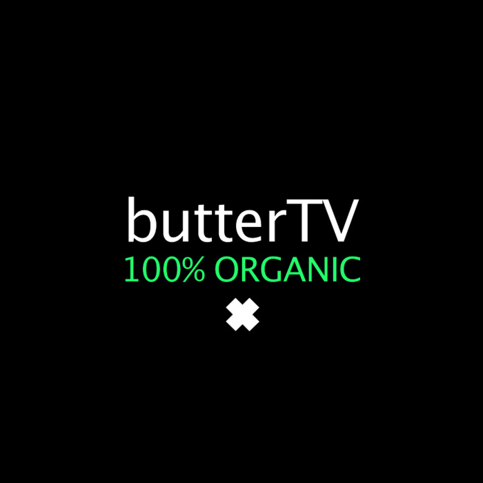 butter tv jump street podcast