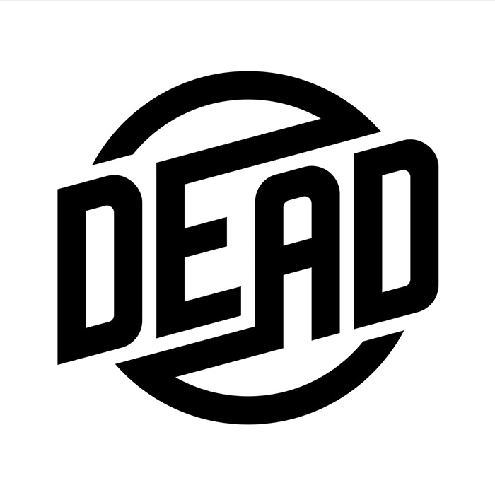 dead wheels jump street podcast