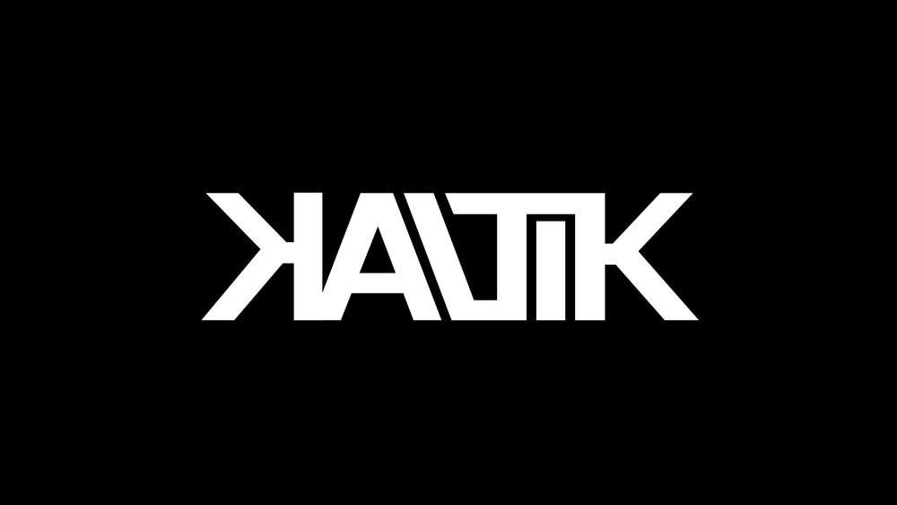 Kaltik hardware jump street podcast