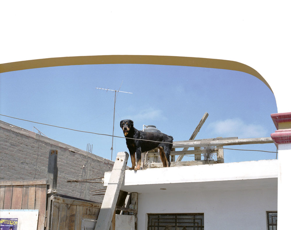 lima026.jpg