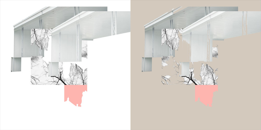 comp011-layers-web.jpg