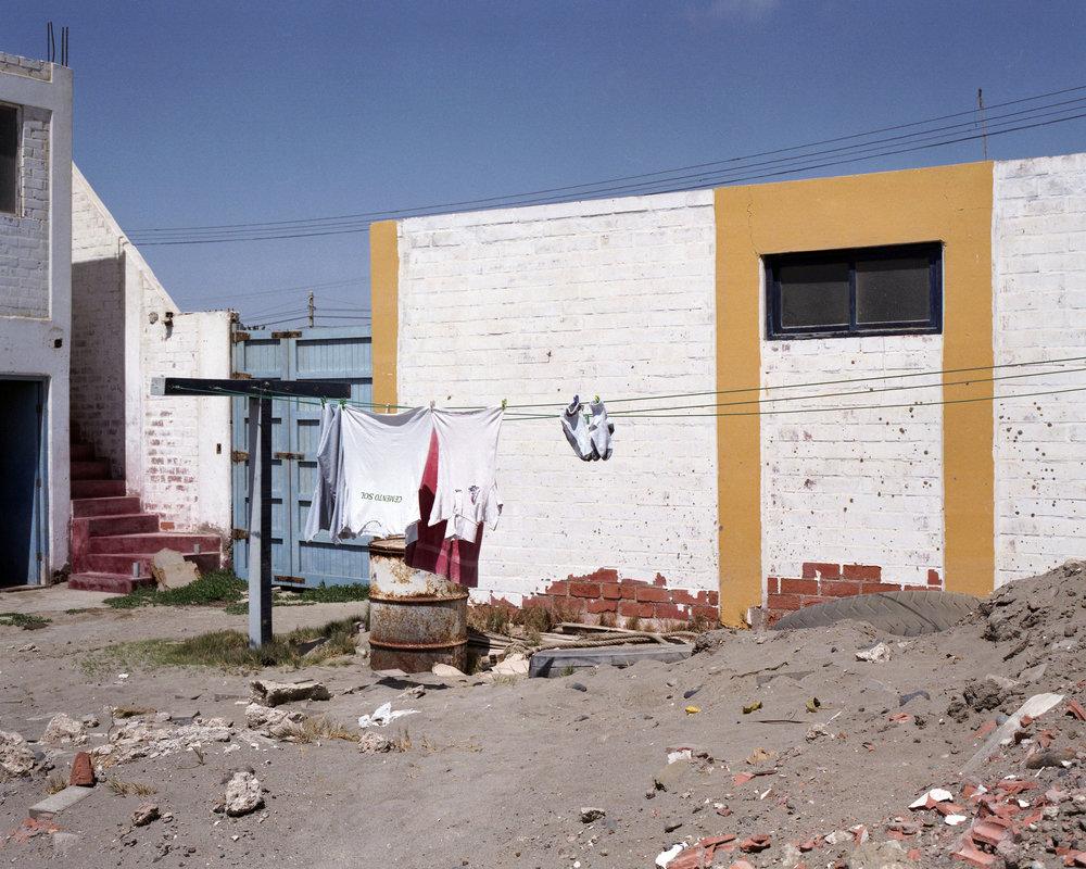 lima021-web.jpg