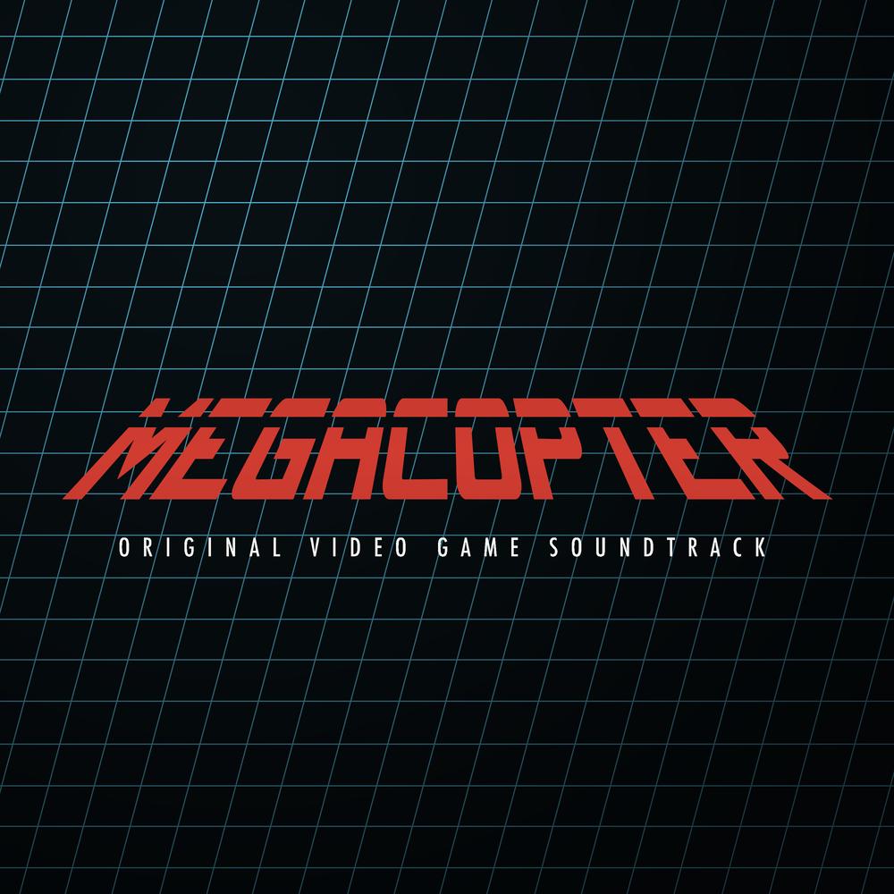 MEGACOPTER